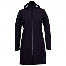 Alchemy Equipment - Women's Pertex Shield+ Raincoat