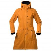 Bergans - Bjerke Lady Coat - Jas