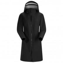 Arc'teryx - Women's Imber Jacket - Hardshelljack