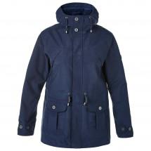 Berghaus - Women's Attingham Jacket - Pitkä takki
