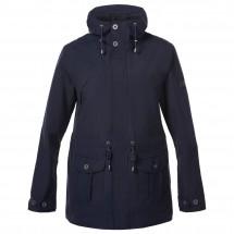 Berghaus - Women's Attingham Jacket - Jas