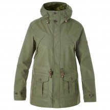 Berghaus - Women's Attingham Jacket - Mantel