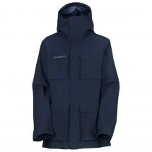 Norrøna - Women's Svalbard Gore-Tex Jacket - Hardshell jacke