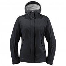 Vaude - Women's Lierne Jacket - Hardshelljack