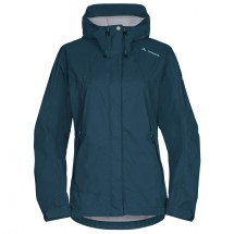 Vaude - Women's Lierne Jacket - Waterproof jacket