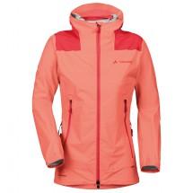 Vaude - Women's Simony 2.5L Jacket - Hardshell jacket