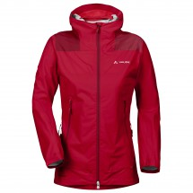 Vaude - Women's Simony 2.5L Jacket - Veste hardshell