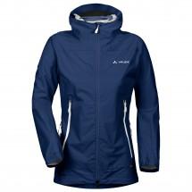 Vaude - Women's Simony 2.5L Jacket - Hardshelltakki
