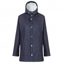 66 North - Laugavegur Women's Rain Jacket - Hardshell jacket