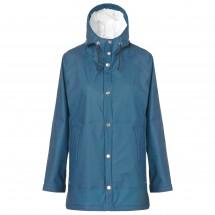 66 North - Laugavegur Women's Rain Jacket - Hardshelljack
