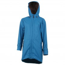 Tatonka - Women's Aleika Parka - Coat