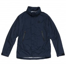 66 North - Women's Kjölur Shell Jacket - Hardshelljack