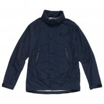 66 North - Women's Kjölur Shell Jacket - Hardshelljacke