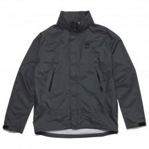 66 North - Women's Kjölur Shell Jacket - Hardshelltakki