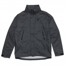 66 North - Women's Kjölur Shell Jacket - Hardshelltakki