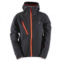 2117 of Sweden - Women's Götene Eco 3L Outdoor Jacket