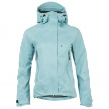 Triple2 - Smudd Jacket Women - Hardshelljacke