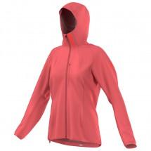 adidas - Women's TX Agravic 3L Jacket - Veste hardshell