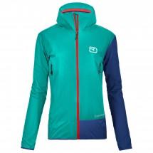 Ortovox - Women's 2.5 L (MI) Jacket Civetta - Hardshelltakki