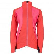 Bleed - Women's Super Active Jacket - Hardshelltakki