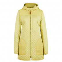 Finside - Women's Neea - Coat
