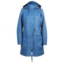 Finside - Women's Sinnika - Coat