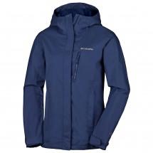 Columbia - Women's Pouring Adventure Jacket - Hardshelljacke