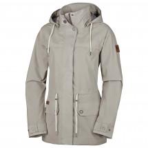 Columbia - Women's Remoteness Jacket - Hardshelljack