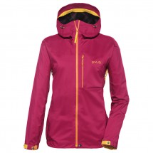 Pyua - Women's Breakout 3-Layer Jacket - Hardshelltakki
