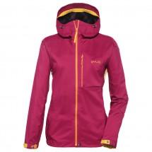 Pyua - Women's Breakout 3-Layer Jacket - Veste hardshell