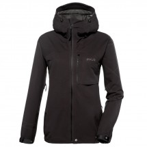 Pyua - Women's Reflect 3-Layer Jacket - Hardshelltakki