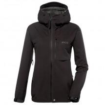 Pyua - Women's Reflect 3-Layer Jacket - Hardshell jacket