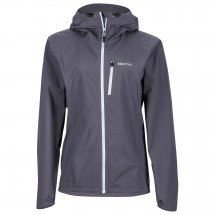 Marmot - Women's Essence Jacket - Hardshelljack