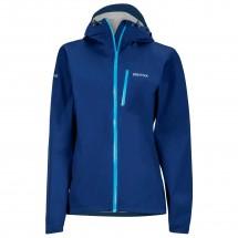 Marmot - Women's Essence Jacket - Hardshell jacket