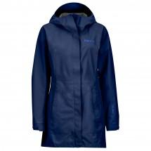 Marmot - Women's Essential Jacket - Hardshell jacket