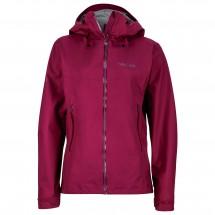 Marmot - Women's Starfire Jacket - Hardshell jacket
