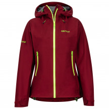 Marmot - Women's Starfire Jacket - Regenjack