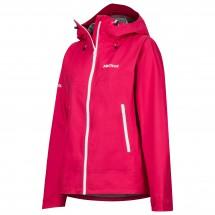Marmot - Women's Starfire Jacket - Regenjacke
