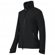 Mammut - Women's Runbold HS Jacket - Veste hardshell