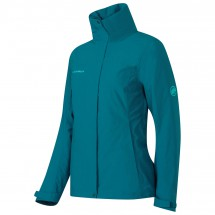 Mammut - Women's Trovat Tour HS Jacket - Waterproof jacket