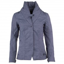 Alchemy Equipment - Women's Technical Tweed Jacket