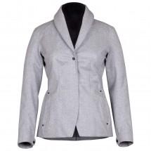 Alchemy Equipment - Women's Technical Tweed Jacket - Waterproof jacket