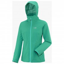 Millet - Women's Highland 2L Jacket - Hardshelltakki