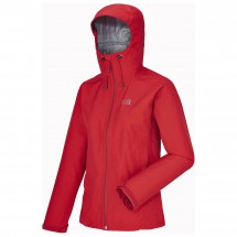 Millet - Women's Hymall Pass 3L Jacket - Hardshelltakki