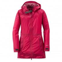 Outdoor Research - Women's Helium Traveler Jacket