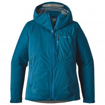 Patagonia - Women's Stretch Rainshadow Jacket