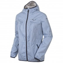 Salewa - Women's Fanes PTX 2.5L Jacket - Veste hardshell