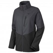Salewa - Women's Puez Clastic PTX 2L Jacket - Hardshell jack