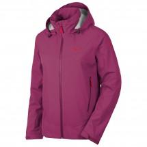 Salewa - Women's Puez PTX 2.5L Jacket - Veste hardshell