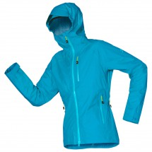 R'adys - Women's R1 X-Light Tech Jacket - Hardshelljack